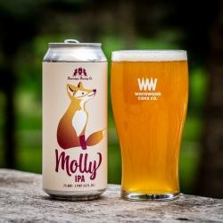Molly IPA